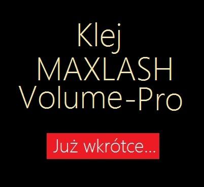Klej Volume – pro