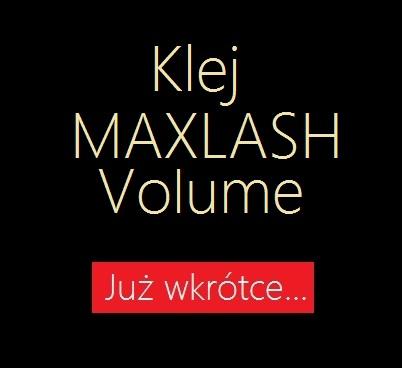 Klej Volume